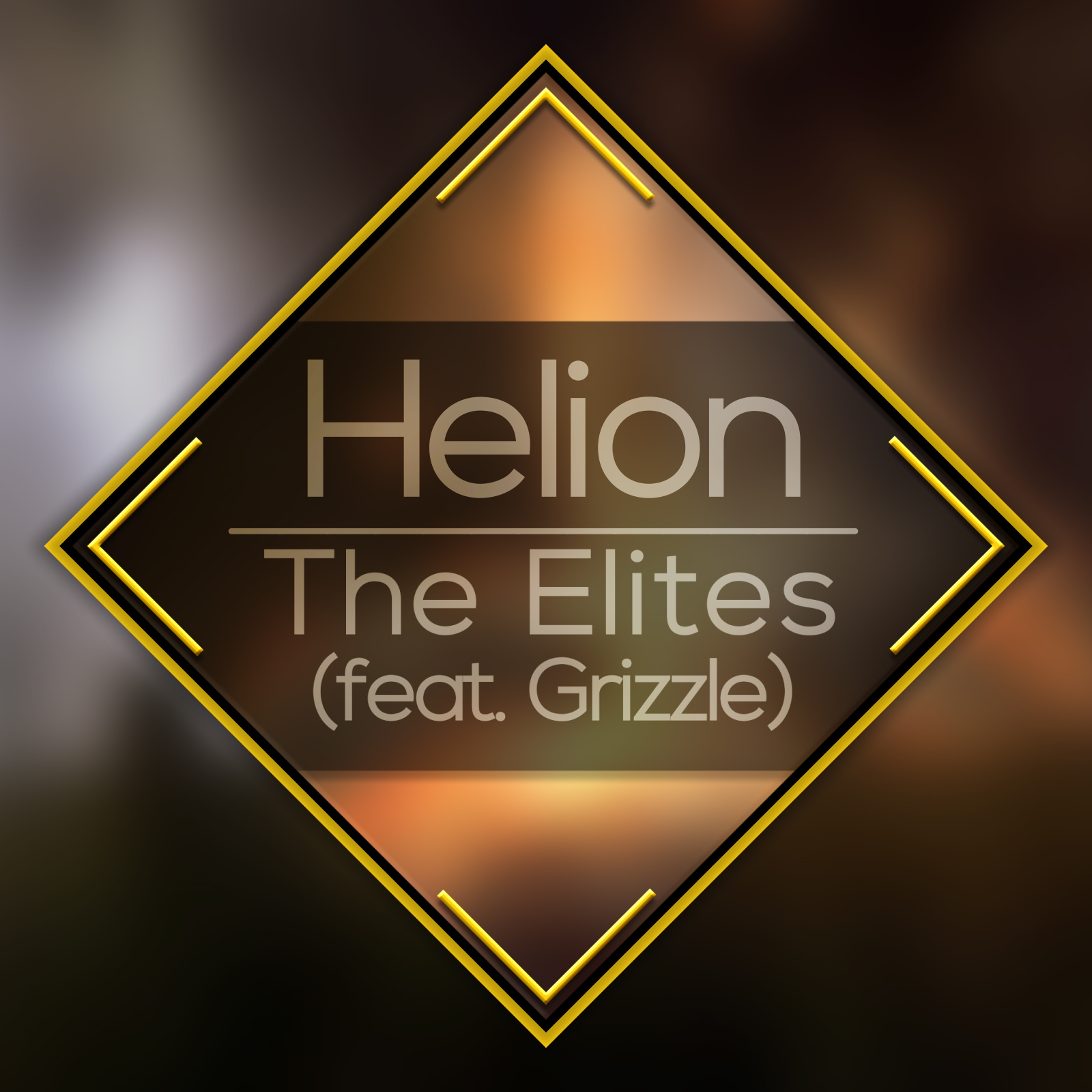 The Elites - Single