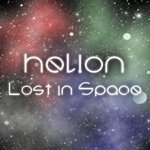 Helion - Lost In Space
