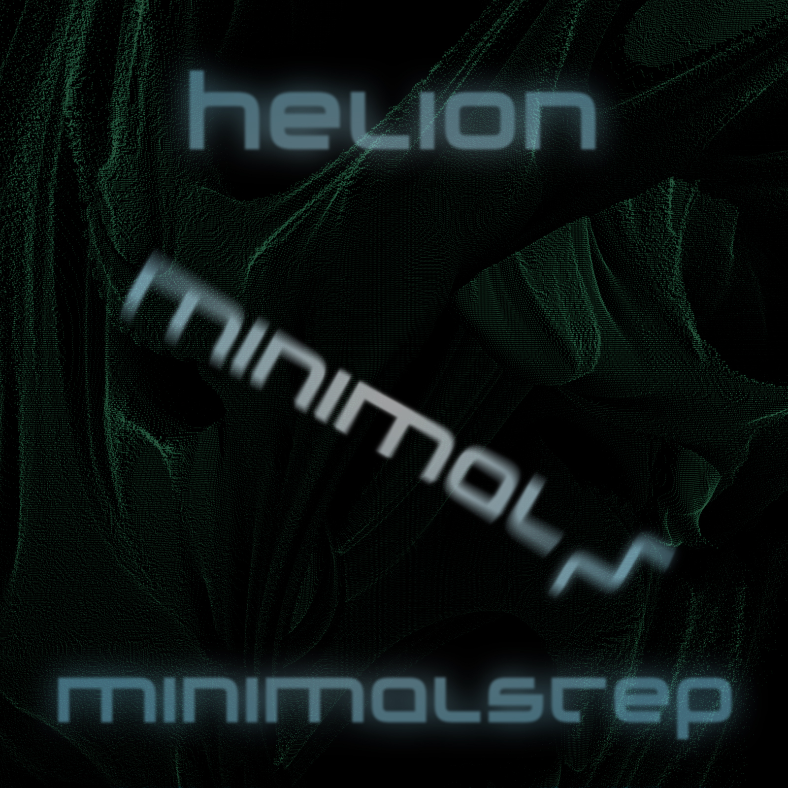 Helion - Minimalstep - Single