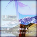 Helion ft. RomyHarmony - Muse (Extended Mix) - Single